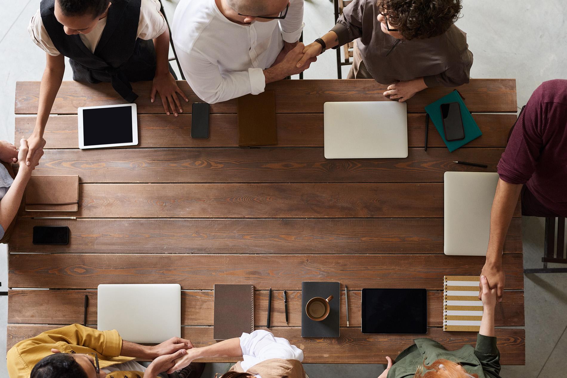 Qualité de vie et bien-être au travail : les avantages ...